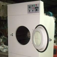广州市富得牌20公斤型衣物布草烘干机洗涤机械洗涤设备