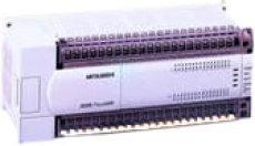 三菱PLCFX2N-485-BD模块红桥西青