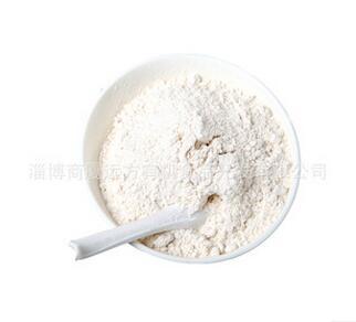 一袋面粉的常识漂流