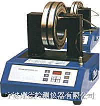 进口轴承加热器 M05150DTG轴承加热器市场价格