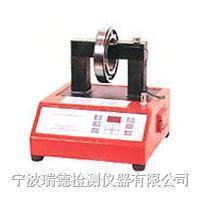 YB-150DTG轴承加热器 YB-150DTG便捷式感应轴承加热器厂家