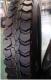 厂家长期供应12R22.5全钢载重子午线轮胎