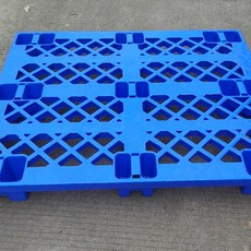 揭阳塑料垫板,云浮塑料垫板,梅州塑料垫板,河源塑料垫板,广州塑料地台板,深圳塑料地台板