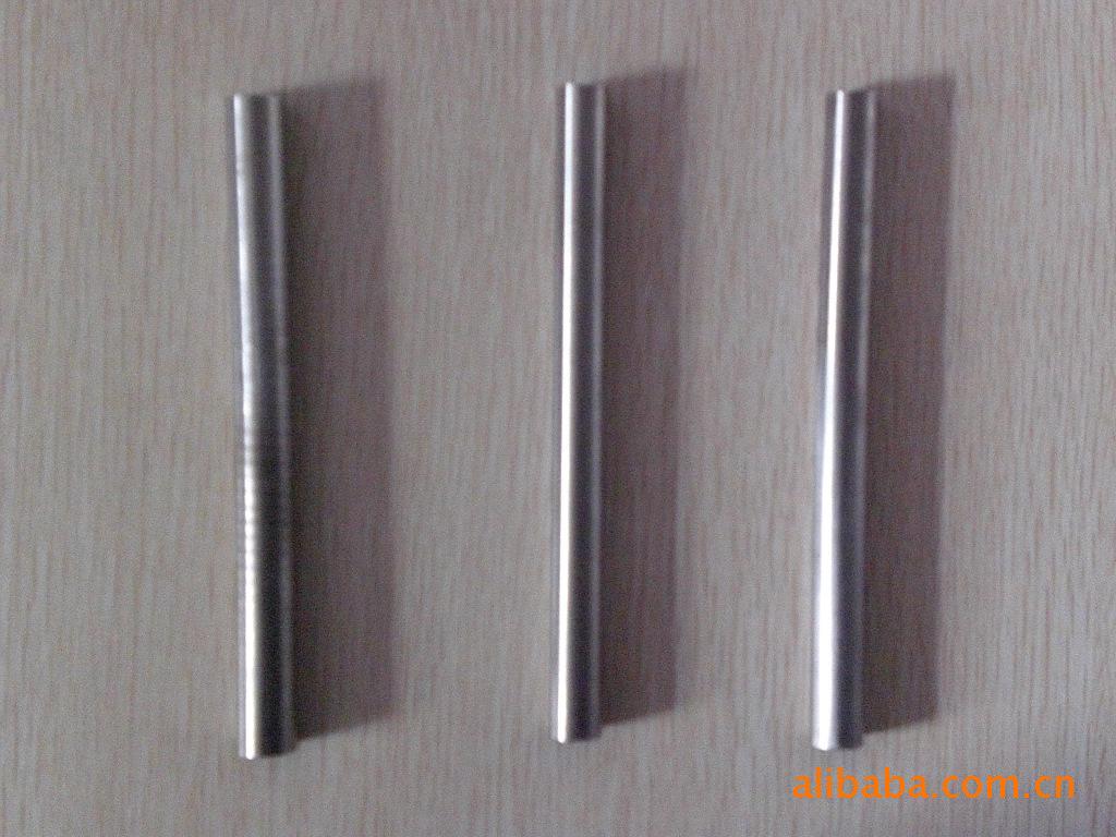 供应【MS-2】可伐合金板材圆棒圆钢带材线材卷料薄片