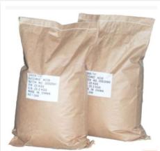 厂家专业销售稀土 高含量稀土 量大从优