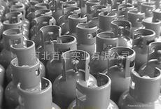 百工钢瓶(在线咨询) 液化气钢瓶 液化气钢瓶厂