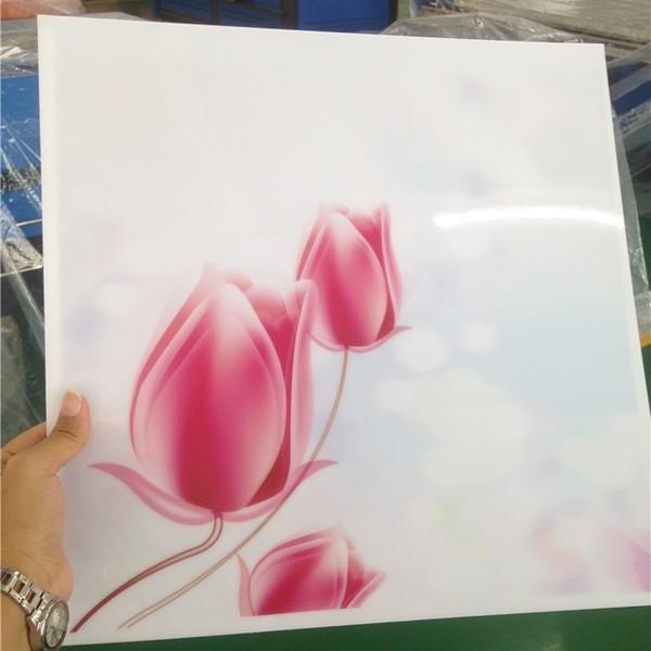 > 厂家承接 pvc发泡板uv打印 专业板材uv喷绘 可定制