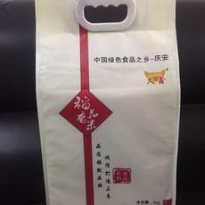 稻花香米5kg袋装