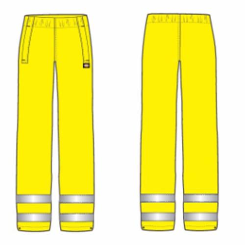 工作服裤子-长工装裤子
