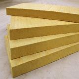 分享下岩棉保温板的用途及性能