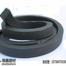 重庆生产直销止水条橡胶止水条批发