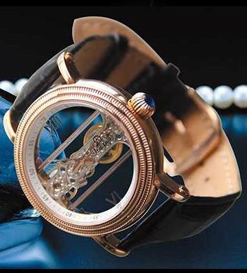 深圳市陀飞轮手表,品牌机械手表