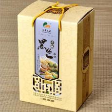 有机食品 黑玉米 黑米 黑色食品  谷道粮原 五谷杂粮 黑米供应批发