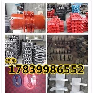 55Z030103链轮组件/煤溜子首先55Z030103链轮轴组/特价回馈