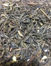 清热去火茉莉花茶 白雪芽茶 超高性价比的白雪芽茉莉花茶