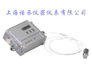欧普士塑料专用红外测温仪