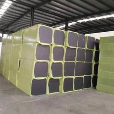 廊坊兴达 供应外墙保温材料   硅质板
