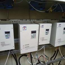 杭州化工厂需要防尘防潮耐腐蚀的变频器