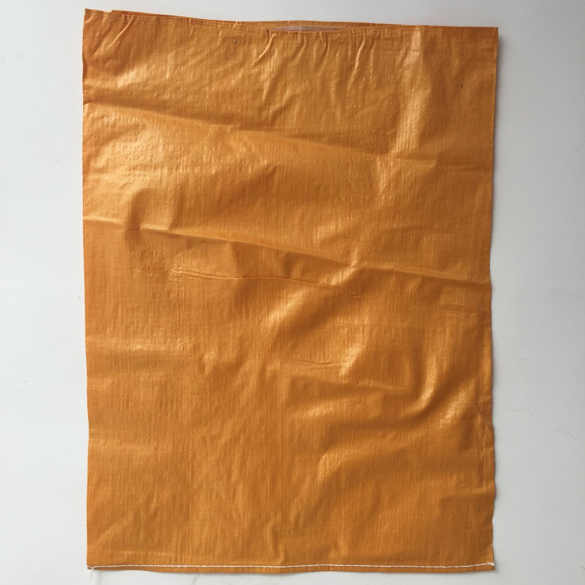 百色塑料编织袋
