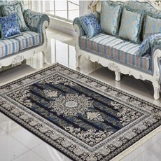 天津地毯地垫 卧室地毯 欧式地毯 地毯定制 进门垫 地毯直销