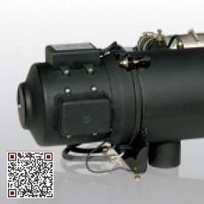 河北宏业永盛 YJ-Q16.3 大型车取暖低温启动 车载锅炉销售