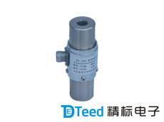 精标供应大量优质SOP17A静态扭矩传感器 东莞发动机扭矩传感器厂家
