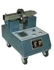 GJT30HW-7.6轴承加热器出厂价GJT30HW-7.6移动式轴承加热器国产GJT30HW加热器