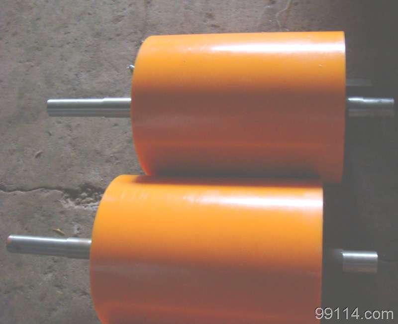 滚筒线(武威地区)&KD04可实现积放堆积输送、可靠性高机械设备