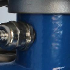 厂家热销 DN50大口径超声波智能热量表热能表