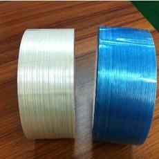强力纤维胶带 条纹纤维胶带
