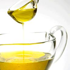 厂家供应直销 优质牡丹籽油 基础原料油