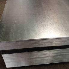 南京镀锌板现货批发销售市场