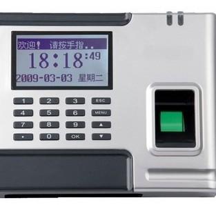 启点QDKQ-Q8高速指纹考勤机|智能门禁一卡通||门禁考勤系统一体化|指纹刷卡系统|上门安装服务