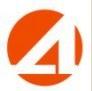 徐州艾迪石化设备制造有限公司销售部