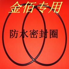 耐腐蚀橡胶圈 橡胶O型圈 橡胶圈价格 橡胶圈厂家