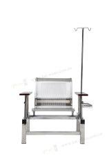 不锈钢排椅厂家自减利润,寻找更多合作伙伴
