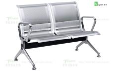 不锈钢排椅厂家让利促销量,不锈钢机场椅,车站椅
