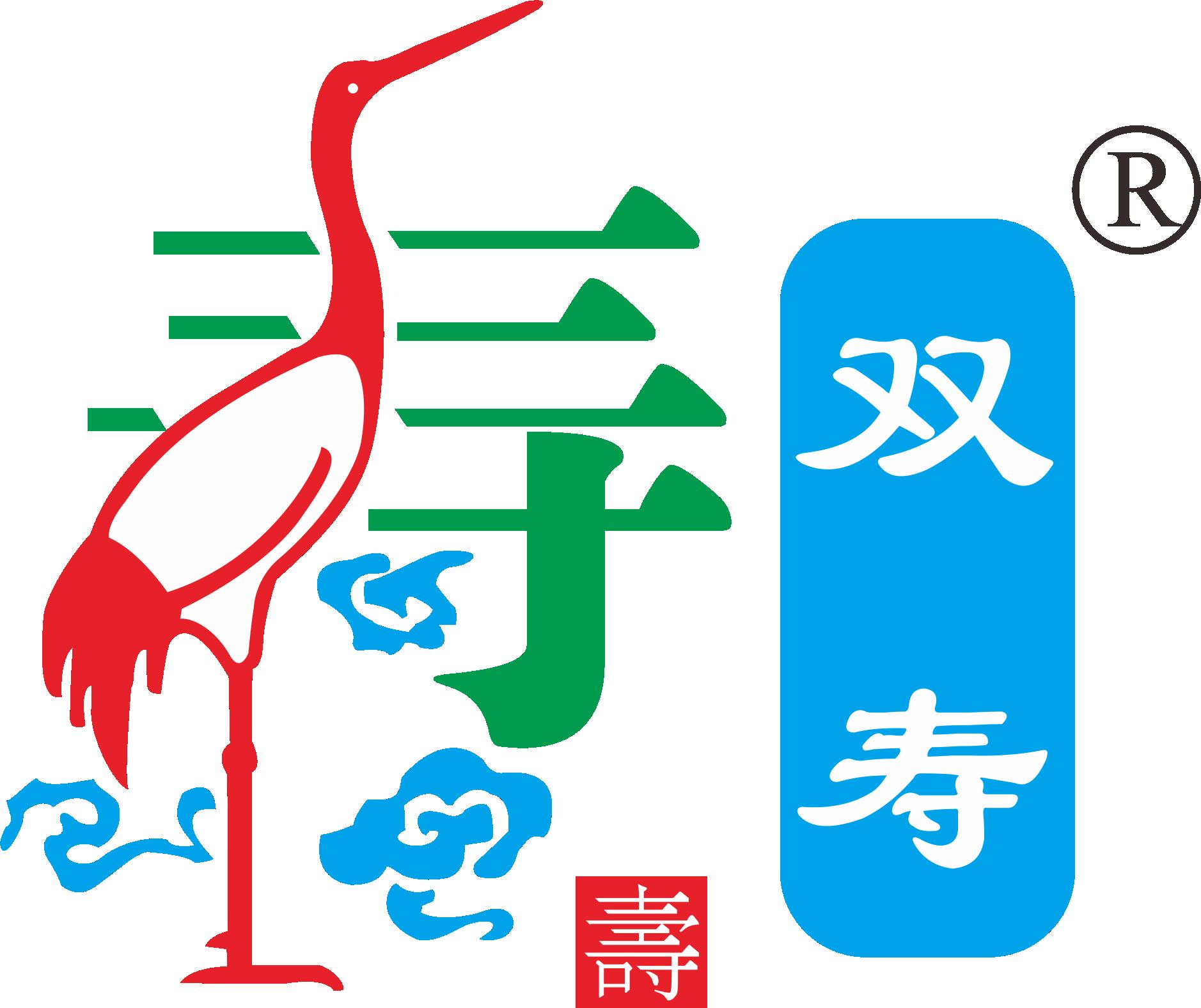 攀枝花市务本乡赵面条食品有限责任公司