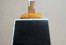 PVI元太5寸PD050SX2 投影专用液晶屏 高清投影屏800*600影液晶屏
