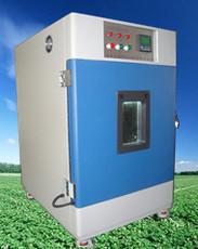 标准恒温恒湿试验箱技术参数
