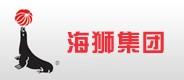 bt365官网