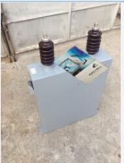 并联电容器BFM11/√3-200-1W专业生产价优销售