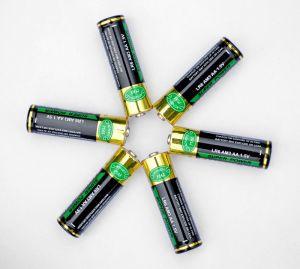高能新光 大量供应碱性干电池直销