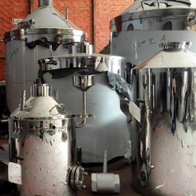 供应精油机器