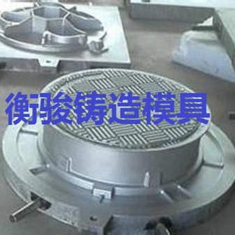 我厂有数控铣床加工中心加工各种铸件价格优设计加工铸造模具