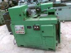 供应YB9332C半自动齿轮倒角机