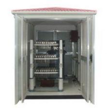 GINO起动电阻、GINO电阻、GINO电阻器