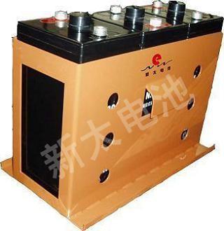 新太电池阀控式密封铅酸蓄电池 铅酸蓄电池价格