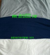 蚕丝蛋白纤维:纯纺、混纺针织面料