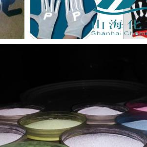 厂家直销2.2高折射率灰色反光粉 高亮标志牌安全服用白色反射粉